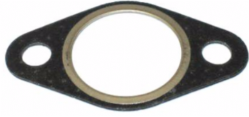 EXHAUST GASKET  GX390 #48